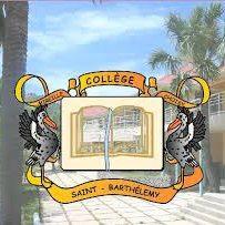 CollègeMIREILLE CHOISY
